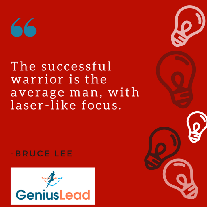 success-quotes-genius-lead