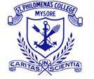 Philomenas